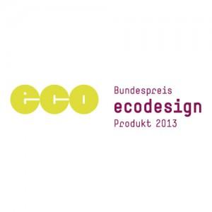 500x500_ecodesign_eco13_Produkt_4c