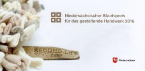 staatspreis_1